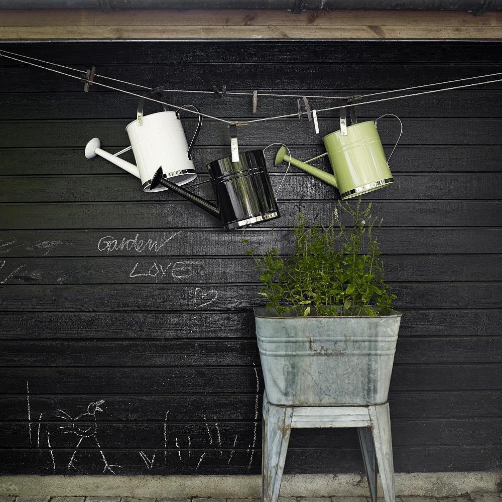 Garten und Draußen