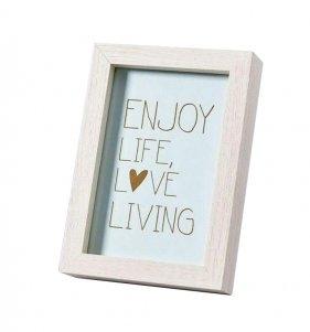 bilderrahmen wechselrahmen geschenk geschenkidee. Black Bedroom Furniture Sets. Home Design Ideas