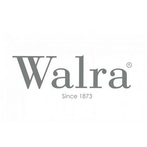 Bademantel von Walra Frottee Qualität Weiß