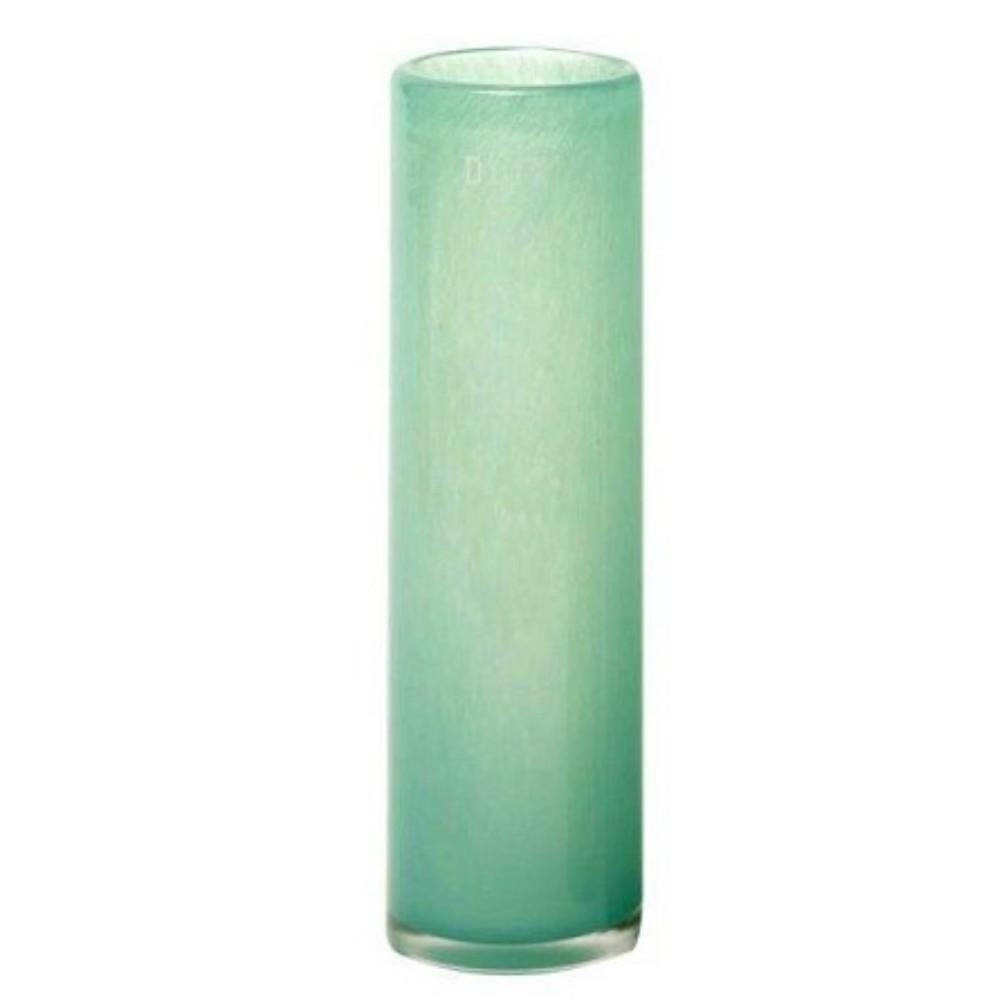 dutz vase jade klein blumenvase einzelvase glasvase. Black Bedroom Furniture Sets. Home Design Ideas