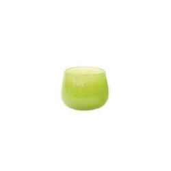 Dutz Pot mini Lime Grün H 6 cm D 8 cm Windlicht