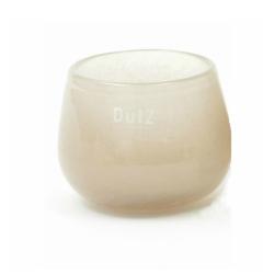 Dutz Pot beige 7 cm