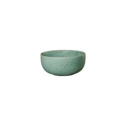 Müslischale minto von Asa Selection D13,5 cm H 6,5 cm