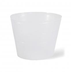 Inliner Pflanzeinsatz für Ray 100 u. Glitter 100