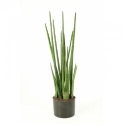 Kunstpflanze Baton Plant 99 cm