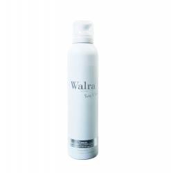 Body & Soul Schaum-Shampoo von Walra 250 ml