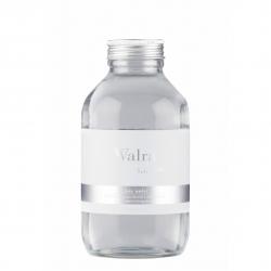 Body & Soul Leinenwasser von Walra 500 ml
