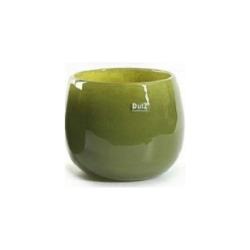 Dutz Pot grün 7 cm